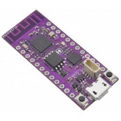 Moduł Mikrokontroler ZUINO XS PSYFI32 QWIIC WIFI ESP32 3.3V BLE - AmexLab.com.pl